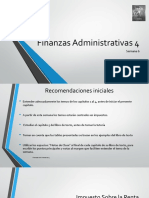 20170509 195158 Finanzas Administrativas 4 Semana 6 Capitulo 5
