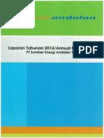 ITMA_Annual Report_2013.pdf
