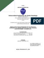 Anteproyecto Equipo Martina Hemo (1)