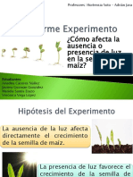experimentoavance2-120102213107-phpapp01.ppt