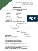 TALLER-1 - PROPIEDADES DEL CRUDO-GAS-AGUA.docx
