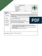 321802710-SOP-Program-Jiwa(1).docx