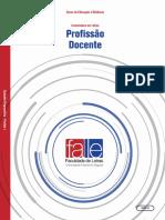 209218173-Livro-Profissao-Docente.pdf