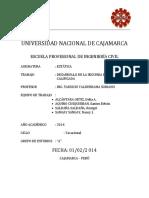 II PRACTICA DE ESTATICA - PARTE 1.pdf
