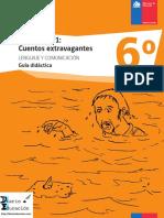 Guía didactica 6 basico lenguaje diarioeducacion blog.pdf