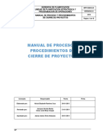 MANUAL DE PROCESOS Y PROCEDIMIENTOS - 21 01 2016 FINAL.pdf