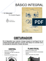 APUNTE 3 - OBTURADOR