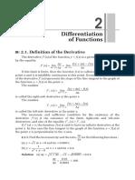 G437.pdf