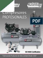 COMPRESORES C.pdf