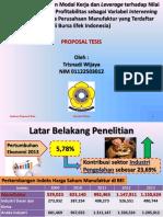 seminarproposaltesistrisnadiw-140930002153-phpapp01.pptx