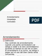 Arrendamiento_presentacion