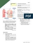 [PHYSIO B] 1.2 Renal Physio pt. 3.pdf