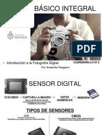 Apunte 5 -Introduccion a La Imagen Digital