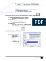 Inventor Projects - Quick Ref.pdf