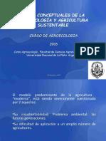 Agroecologia y Agricultura Sustentable 2016.pdf