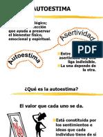 Tipp Autoestima (1)
