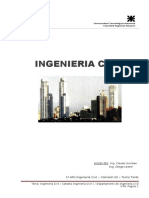 IC I-Ingeniería Civil(1)