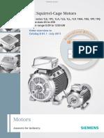 Catalog D81.1 - July 2011 Preliminary English.pdf