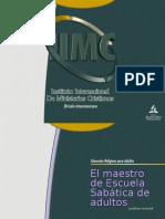 10 Responsabilidades Del Maestro