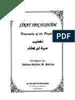 Ibn Hišamova sira.pdf