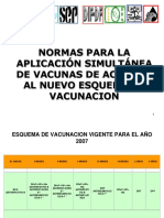 nvoesquema_vacunacion