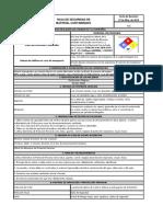 MSDS N° 02.pdf