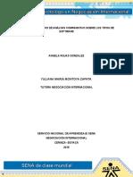 6 Evidencia 6 Cuadro de Analisis Comparativo Sobre Los Tipos de Software (1)