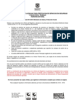 REQUISITOS LSO P N  ANEXO TECNICO 2, 17 ENE 2013.pdf