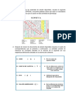 270701685-ANALISIS-FINANCIERO-SEMNA-4.docx