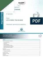 Informacion general de la asignatura SPSC (1).pdf