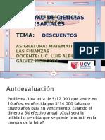 02-DESCUENTOS.pptx