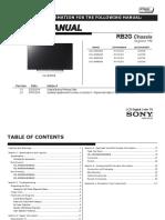 KDL_W600B_SERVICE_MANUAL.pdf