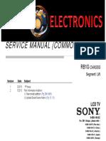 sony_kdl-42w654a_rb1g.pdf