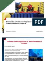 01_DPTS_PR_Intro.pdf