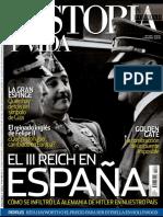 8. - Historia Y Vida 530 - El III Reich (Pp.100, Esp), 2012.05