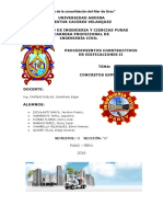 CONCRETO AUTOREPARANTE.docx