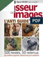 Chasseur d'Images 369 - Décembre 2014