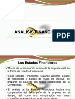 doc1 ANALISIS FINANCIERO.pdf