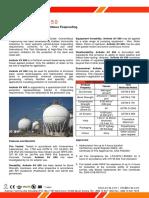 Avikote AV 650-5 (1).pdf
