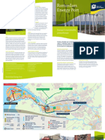 Factsheet Rotterdam Energy Port