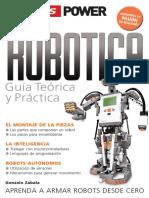 Robotica Normal.pdf