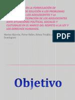 263000353-Participacion-en-La-Formulacion-de-Alternativas-de-Solucion.pptx