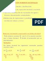Diapclas-06