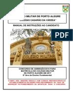 ManualCandidato_2016_CMPArevisado