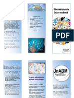 S3_Wendy_González_campaña_folleto.pdf