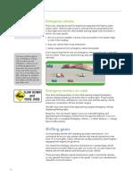 6_CommercialVehiclesHandbook_Ch3_part-4-FinalWeb.pdf