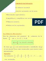 Diapclas-05
