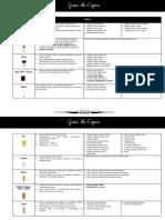 guiadecopos.pdf