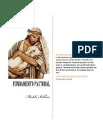 Modelo Bíblico Pastoral