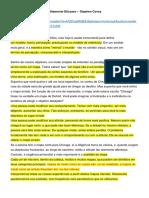 Aula 01 - Os 7 Hábitos  - paradigmas